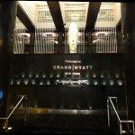 Photo of Grand Hyatt New York