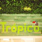 Foto de Tropico do Cais