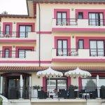 Foto de Hotel Levante