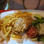 Photo of Restaurante Grill Don Pepe
