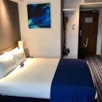 Foto di Holiday Inn Express London City
