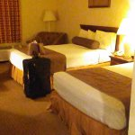 Photo de Americas Best Value Inn Tunica Resort
