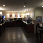 Photo de Best Western Escondido Hotel