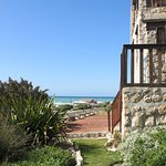Photo of Agulhas Country Lodge