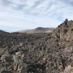 Photo de Craters of the Moon National Monument