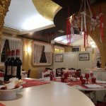 Photo of Trattoria Vaccese