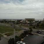 Emerald Coast Inn & Suites Photo