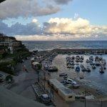 Photo of Residenza d'Epoca La Corallina