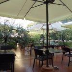 Photo de Hotel Silla