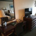 Photo of Emerald Dolphin Inn