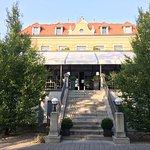 Photo of Hotel Albrecht