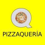 Pizzaqueria照片