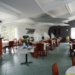 restaurant les acacias altkirch