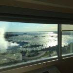 Radisson Hotel & Suites Fallsview Foto