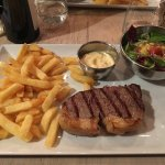Photo of Meet Meat Uccle