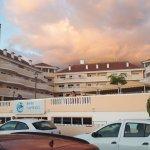 Photo of Hotel Bahia Flamingo