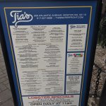 Here is the menu to check out1