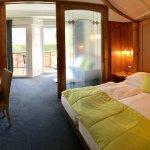 Foto di Hotel Paradies