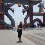 Foto de Sanggar Agung Temple