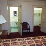 Stillwell Hotel Foto