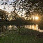 De Vere Oxford Thames Photo