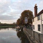 Foto de De Vere Oxford Thames