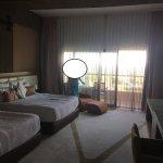 Fotografia lokality Noah's Ark Deluxe Hotel & Spa