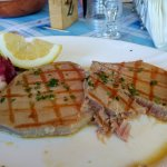 Photo of Chiosco Bar Is Arutas da Marco