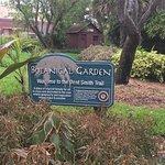 Photo de Florida Tech Botanical Garden