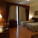 Photo of Hotel Doge
