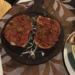 Magic Italy Authentic Italian Restaurant Pizzeria Foto