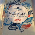 Photo of Poseidon taverna