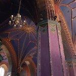 Φωτογραφία: Cathedral of St. Martin's and St. Nicholas