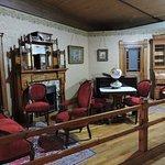 Photo of Stuhr Museum of the Prairie Pioneer