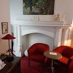 Photo of Hotel le Clos d'Amboise