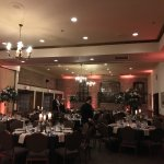Photo de The Herrington Inn & Spa