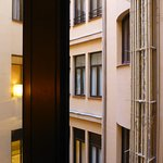 Photo de Regente Hotel