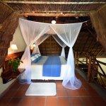 Foto de The Lodge at Chichen Itza