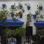 Photo of Hotel Gonzalez