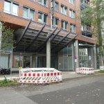 Photo of Select Hotel Berlin Ostbahnhof