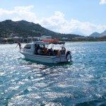 Photo of Dive2gether Crete