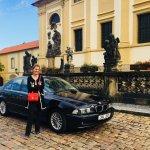 Photo of Prague Perfect Tour - Day Tours