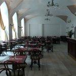 Foto de Hotel Beseda Prague