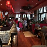 Photo of Mala Garden Restaurant