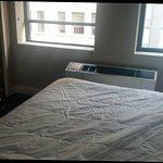 Photo of Hotel Chandler