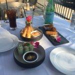 Photo of Nahm Thai Cuisine