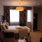 Bilde fra Hallmark Hotel Flitwick Manor
