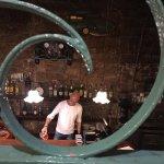 Foto de Habana Vieja Restaurante Cubano