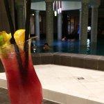 Caramell Premium Resort Superior Foto