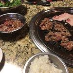 Photo of Castle Korean BBQ